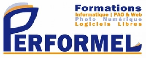 PERFORMEL : Organisme de formation informatique en vaucluse