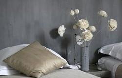 Atelier F11 photographe réalise vos photo de biens immobiliers pour la location ou la vente – avignon – vaucluse