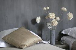 Atelier F11 photographe réalise vos photo de biens immobiliers pour la location ou la vente - avignon - vaucluse