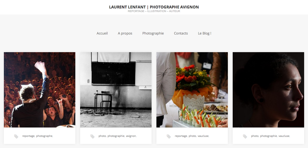 Web-Laurent-Photo