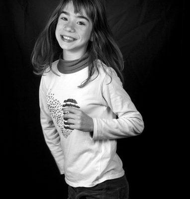 Atelier F11 : photographe portrait  avignon