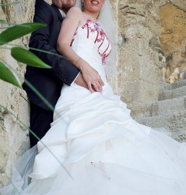 Atelier F11 – Avignon – Vaucluse : Photographe de mariage et Baptême