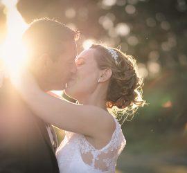 photographe mariage, photographe portrait, portrait famille, portrait enfant, mariage, avignon, vaucluse