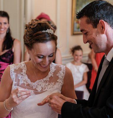 photographe-mariage-avignon-vaucluse-laurent-lenfant-09