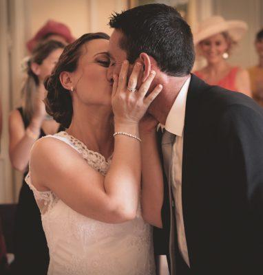 photographe-mariage-avignon-vaucluse-laurent-lenfant-10
