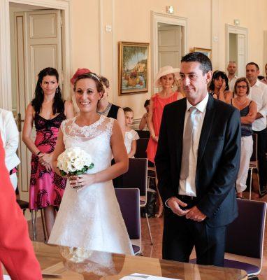 photographe-mariage-avignon-vaucluse-laurent-lenfant-11