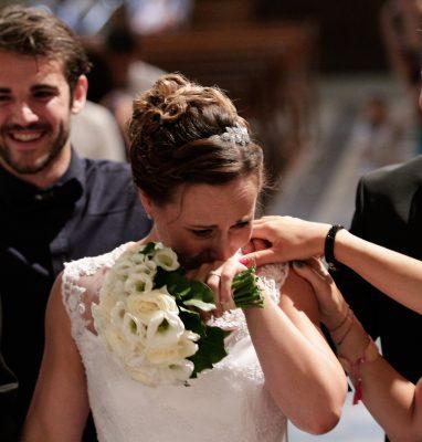photographe-mariage-avignon-vaucluse-laurent-lenfant-12