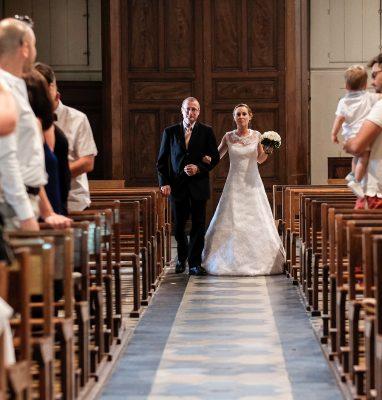 photographe-mariage-avignon-vaucluse-laurent-lenfant-13