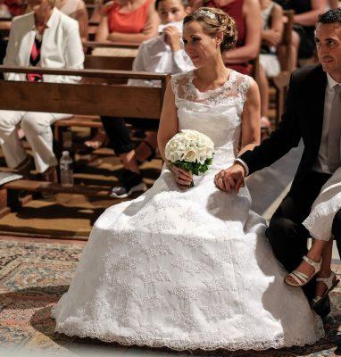 photographe-mariage-avignon-vaucluse-laurent-lenfant-14