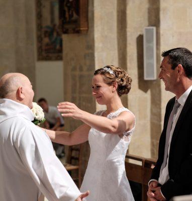 photographe-mariage-avignon-vaucluse-laurent-lenfant-15
