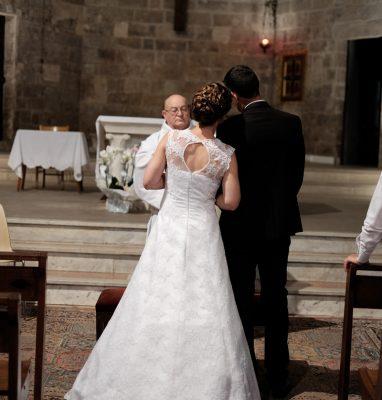 photographe-mariage-avignon-vaucluse-laurent-lenfant-16