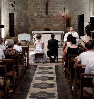 photographe-mariage-avignon-vaucluse-laurent-lenfant-17
