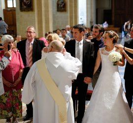 photographe-mariage-avignon-vaucluse-laurent-lenfant-18