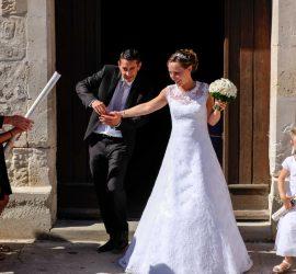 photographe-mariage-avignon-vaucluse-laurent-lenfant-19