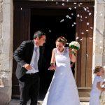 photographe-mariage-avignon-vaucluse-laurent-lenfant-20