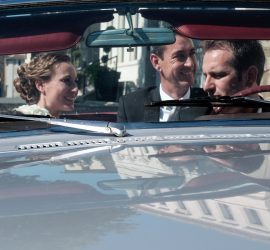 photographe-mariage-avignon-vaucluse-laurent-lenfant-21