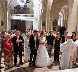 photographe-mariage-avignon-vaucluse-laurent-lenfant-22