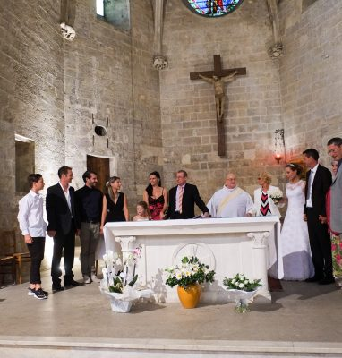photographe-mariage-avignon-vaucluse-laurent-lenfant-23