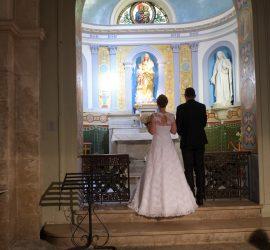 photographe-mariage-avignon-vaucluse-laurent-lenfant-24