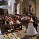 photographe-mariage-avignon-vaucluse-laurent-lenfant-25