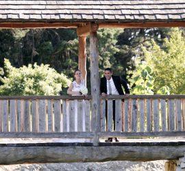 photographe-mariage-avignon-vaucluse-laurent-lenfant-26
