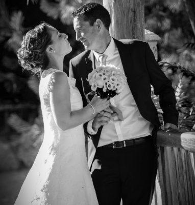 photographe-mariage-avignon-vaucluse-laurent-lenfant-27