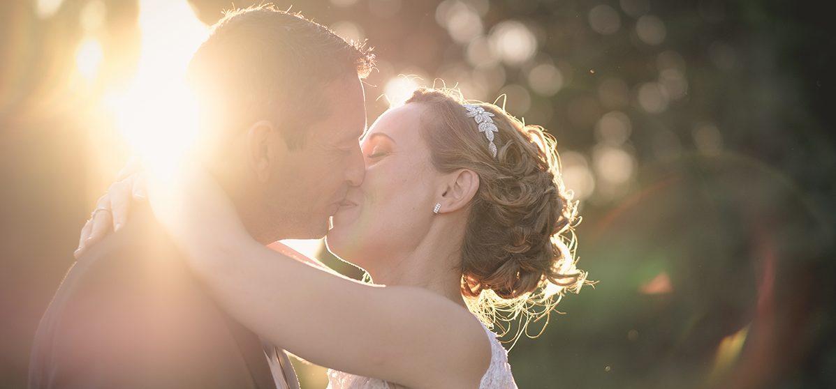 photographe-mariage-avignon-vaucluse-laurent-lenfant