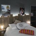 Atelier F11 - Photographe immobilier Avignon Vaucluse