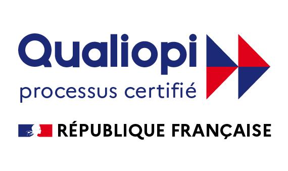 ATELIER_F11 Certification qualité QUALIOPI